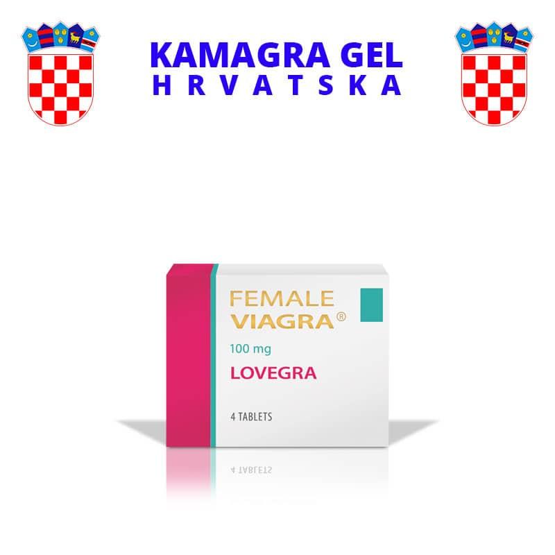 Viagra gel kamagra